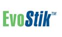Evo-stick