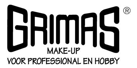 Grimas Make-up