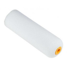 Roller Foam Refill Radiator 4 in