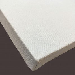 Primed 9oz Cotton Artists Panels