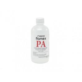Rosco PA Flame retardant additive
