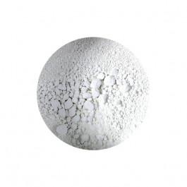 Brodie & Middleton Titanium White Superfine Pigment
