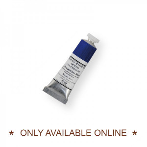 Michael Harding Oil Colours 40ml