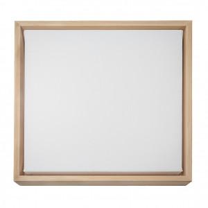 Stretched Canvas & Frame Sets 54mm