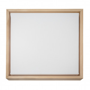 Stretched Canvas & Frame Sets 37mm