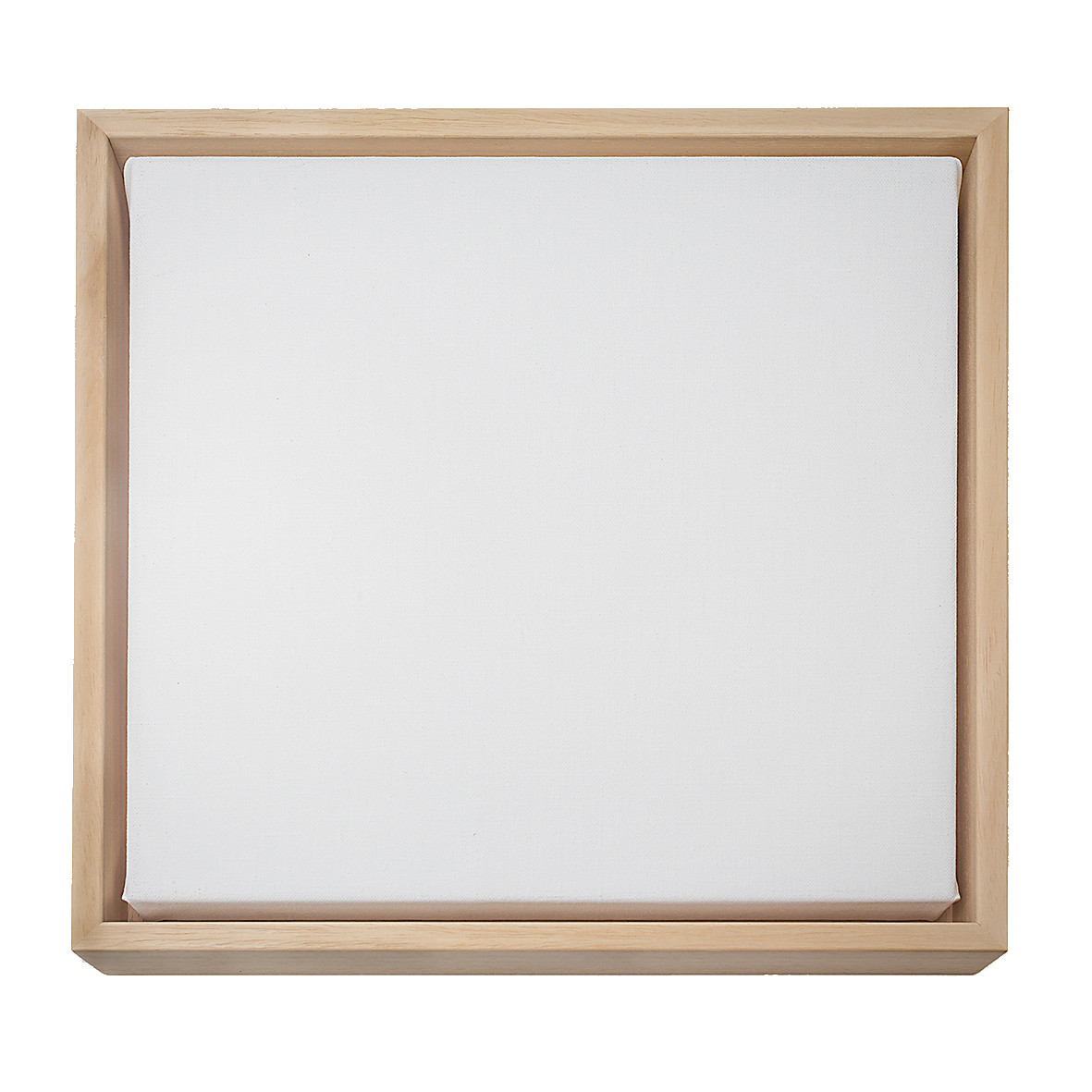 Stretched Canvas & Frame Sets 54mm