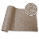 Belgian Sized Linen