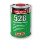 Evo-Stik 528 Contact Adhesive