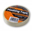 General Purpose Masking Tape 50 mm