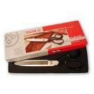Mundial Tailor's Shears 30cm