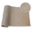 Sample Grained Linen 350 gsm