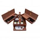 Schmincke Horadam Watercolour Premium Set