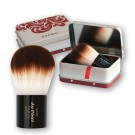 Da Vinci Makeup Brush Kabuki Powder Synthetic Series 9700 With Box