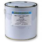 Brodie & Middleton Vinyl Emulsion Mat