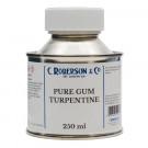 Roberson Gum Turpentine