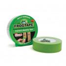 Shurtape Frog Tape Low-tack Masking Tape 36mm x 41.1m