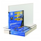 Ampersand Gessoboard