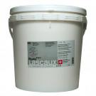 Lascaux Studio Acrylic Titanium White 982 5 Litre