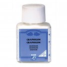 Lefranc Grafigum Masking Fluid 75 ml