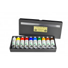 Old Holland Oils 15011 Standard Set N2 10 x 40ml