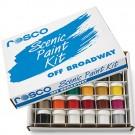 Rosco Tester Kits