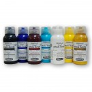 PRIMAcryl Special Selection 7 x 150ml