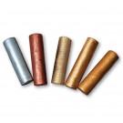 Roberson Solid Metal Sticks