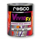 Rosco Vivid FX