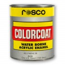 Rosco Colorcoat