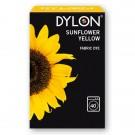 Dylon Machine Dye