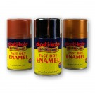 PlastiKote Fast Dry Enamels 100ml