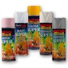 PlastiKote Super Enamel Spray