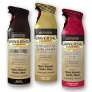 Rustoleum Universal All-Surface Sprays