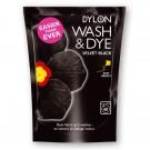 Dylon Wash & Dye Kits