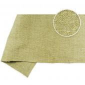 Bloomsbury Linen 560gsm Flax