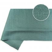 Bloomsbury Linen 500gsm Slate