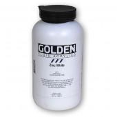 Golden Fluid Acrylic 946ml