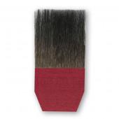 Da Vinci Gilder's Tip Squirrel Hair Double Thickness Series 502