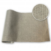 Superfine Linen