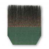 Da Vinci Gilder's Tip Squirrel Hair Single Thickness Series 500