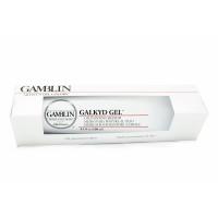 """Gamblin GALKYD GEL  """"G GEL""""  150ml"""