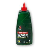 Evo-Stik Wood Adhesive W Interior