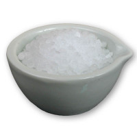 Brodie & Middleton Paraffin Wax Pellets