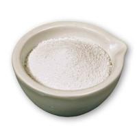 Brodie & Middleton White Marble Dust 1Kilo