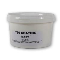 Bristol 780 Coating - CLEARANCE