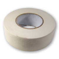 Gaffer Tape 50 mm x 50 m Unbleached Painters Gaffer