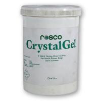 Rosco Cristal Gel