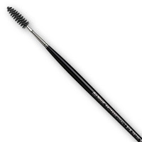 Da Vinci Makeup Brush Eyelash Series 36730