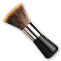 Da Vinci Makeup Brush Powder-Foundation Square Edge Synthetic Series 3852