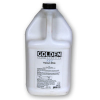 Golden Fluid Acrylic 3.78L